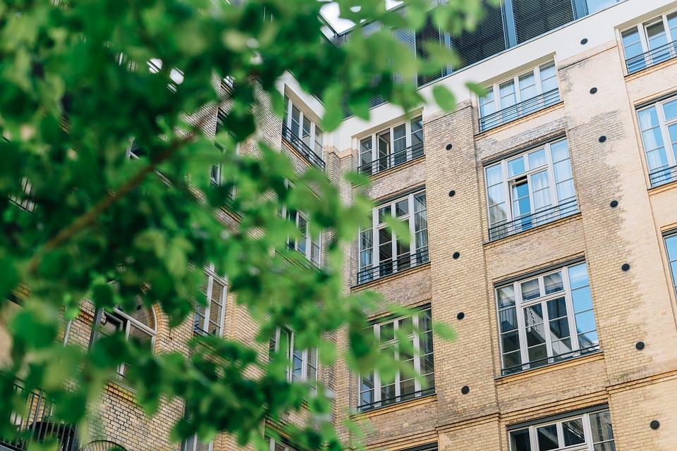 Les erreurs à ne pas faire pour l'achat d'un appartement
