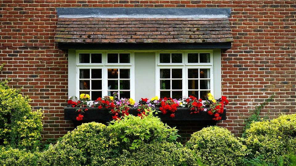 Acheter une résidence secondaire : investissement et plaisir ?