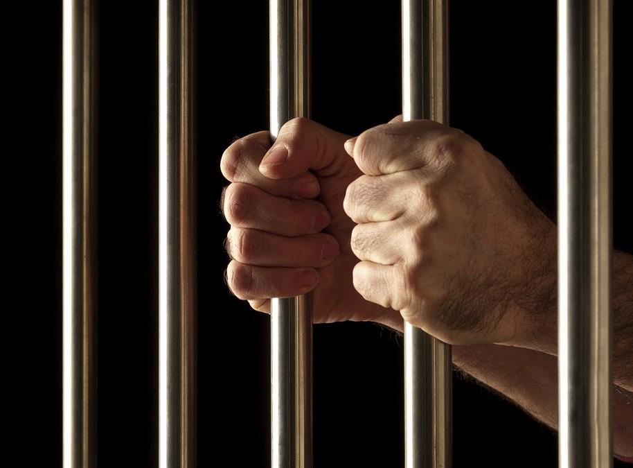 5 situations où un avocat est inutile