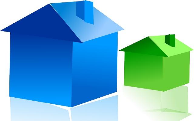 Immobilier : Zoom sur la Loi PINEL