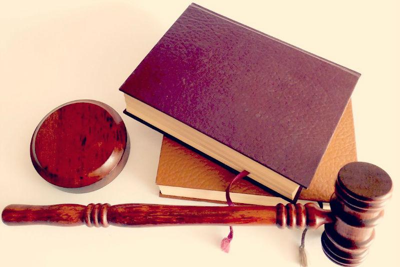 Le rôle de l'avocat en droit des collectivités territoriales