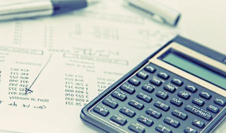 Qu'est-ce qu'un redressement fiscal ?