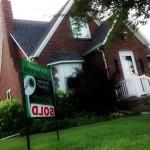 maison-vendue