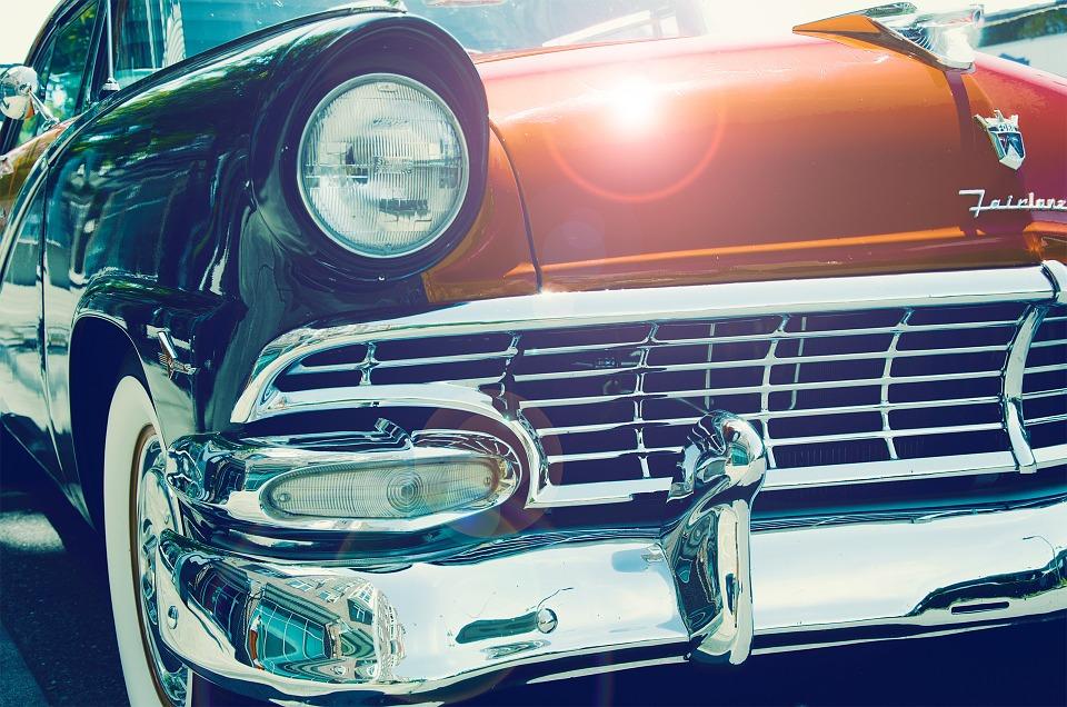 Assurance jeune conducteur : Notre guide