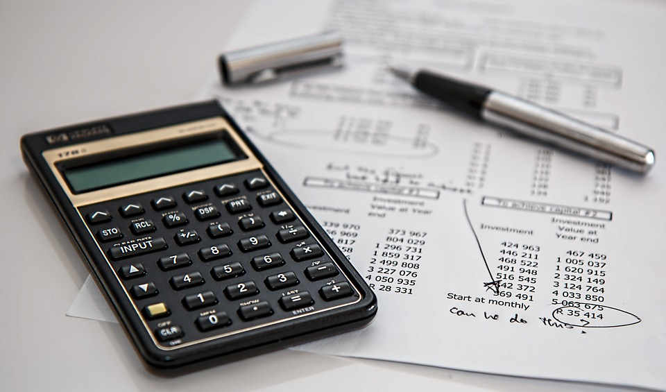 Quelles sont vos obligations en tant qu'assuré?