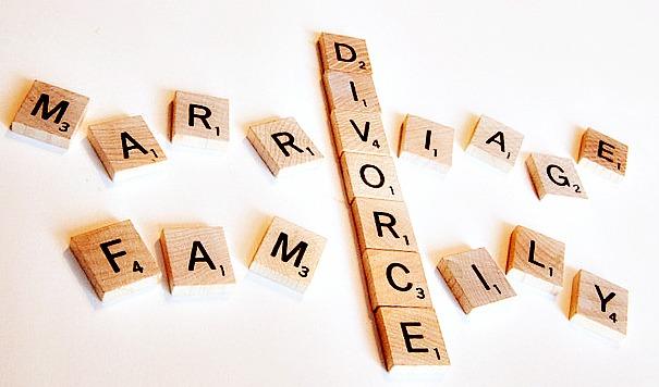 Divorce,  séparation : pourquoi faire appel à un avocat ?