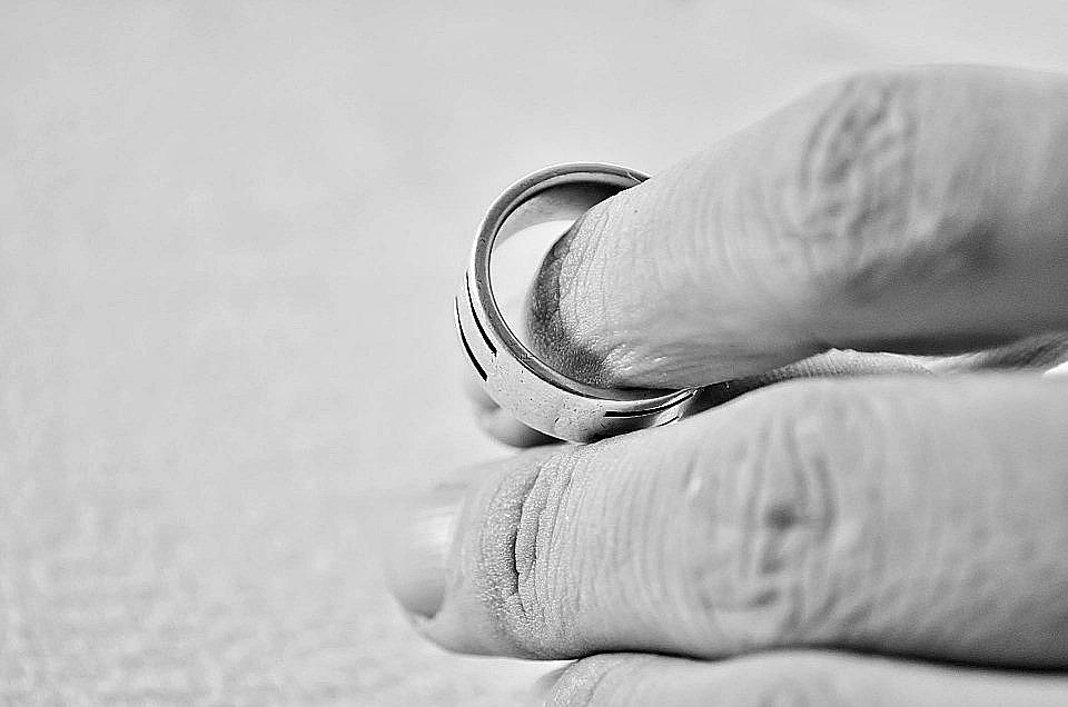 Divorce par consentement mutuel : quelle procédure ?