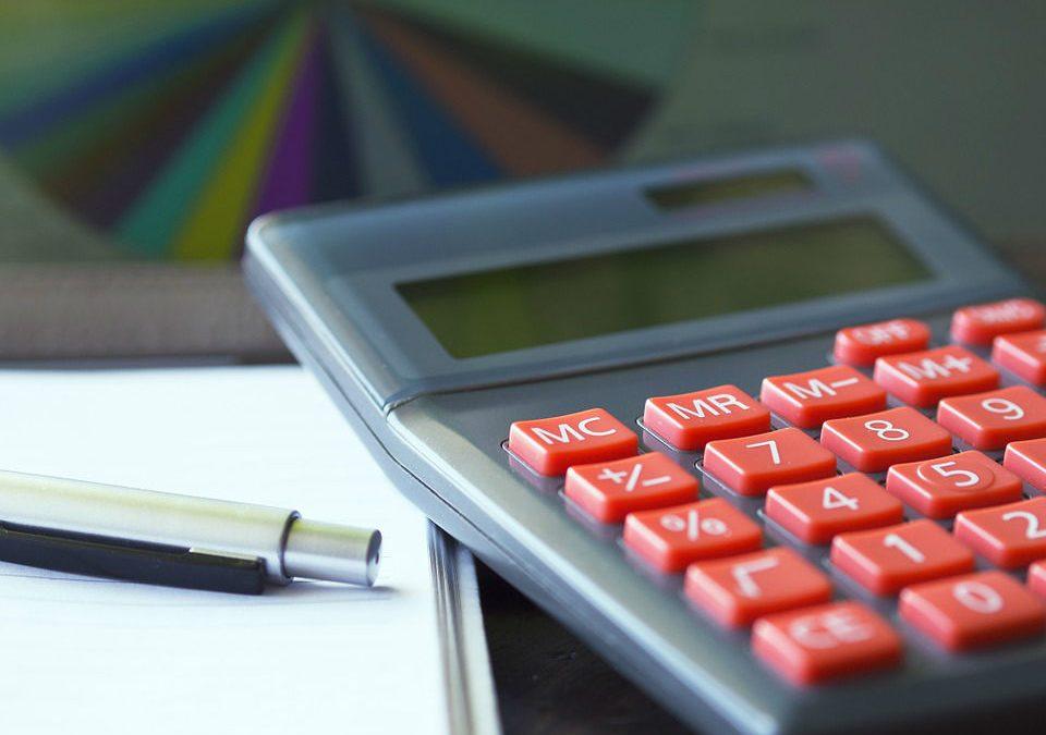 Pourquoi changer son assurance emprunteur ?