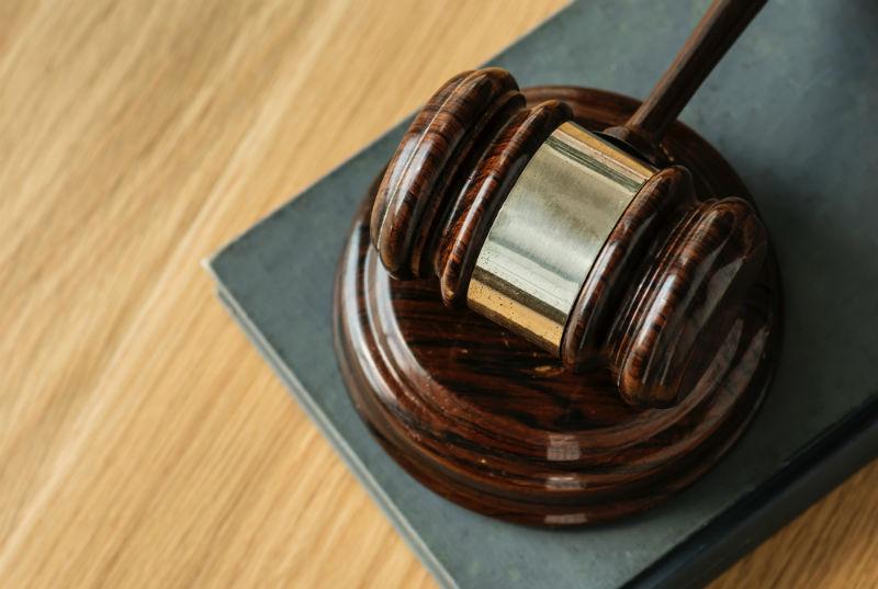 avocat droit travail nice