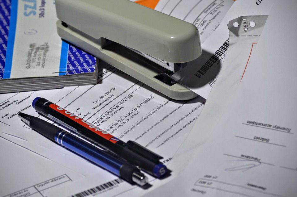 Expert-comptable, l'allié de votre entreprise