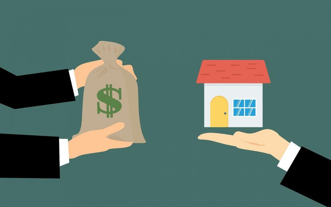 Vente d'une maison ou d'un appartement : conditions et délai pour la rétractation du vendeur en immobilier