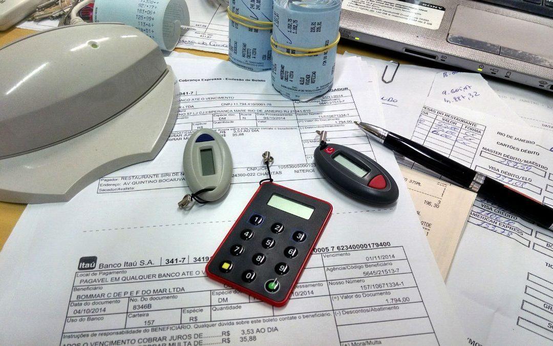Comment gérer la comptabilité d'une SCI ?