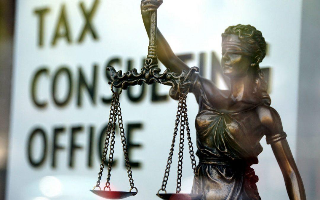 Comment trouver un bon cabinet d'avocat fiscaliste à Paris ?