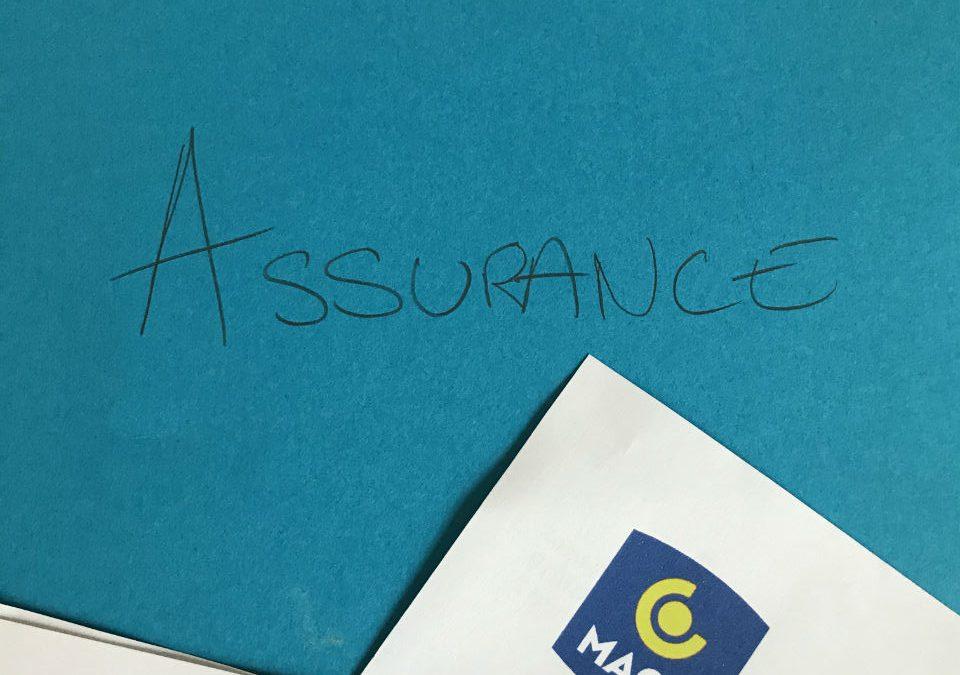 Stagiaires et apprentis : zoom sur les assurances