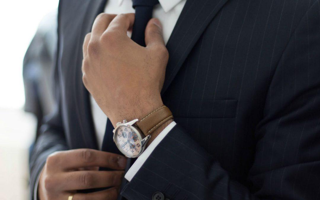 Quelles sont les missions d'un avocat en droit de la famille ?