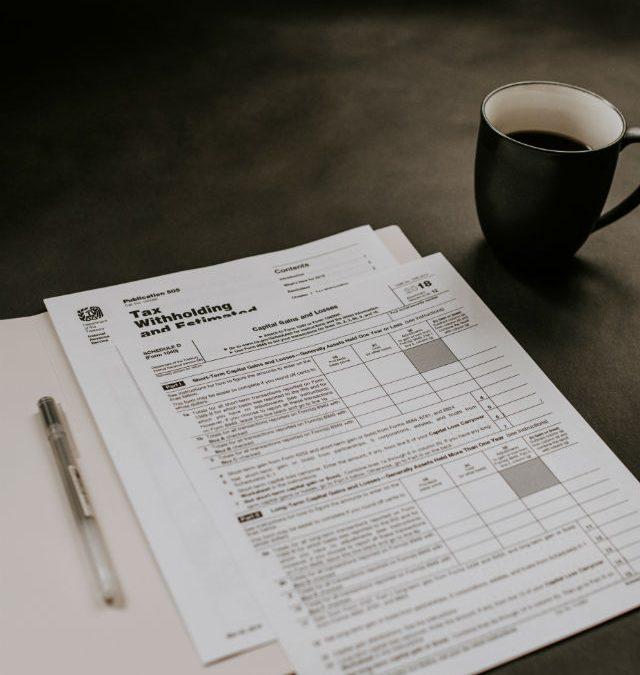 Gestion du patrimoine: les avantages de faire appel à un cabinet d'expert-comptable